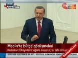 Erdoğandan Sırrı Sakıka Tepki