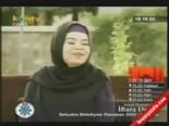 Namaz Vakitleri - İstanbul Namaz Vakitleri - Ankara Namaz Vakitleri (Diyanet)