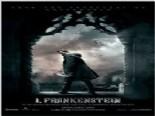 Frankenstein : Ölümsüzlerin Savaşı Altyazılı Fragman