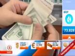 Güncel Altın ve Dolar Fiyatları - 11.12.2013