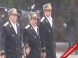 Azerbaycan'ın Eski Cumhurbaşkanı Haydar Aliyev Ölüm Yıldönümü