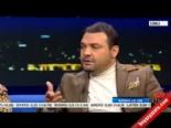 Yaşar'dan yetenek yarışmalarına ağır eleştiri