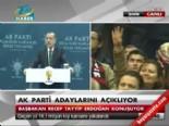 Başbakan Erdoğan'dan Abdulkadir Molla Açıklaması
