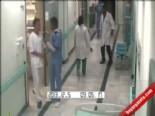 Yemendeki Saldırının Dehşet Anları Kamerada