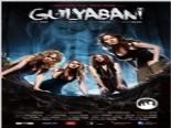 Gulyabani Filmi Fragmanı