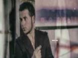 Emre Aydın - Eylül Geldi Sonra (Album Teaser)