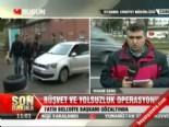 Mustafa Demir ve Süleyman Aslan'da Gözaltına Alındı