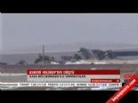 Ankara Gölbaşı'nda Askeri Helikopter Düştü: 2 Şehit.. Olay Yerinden İlk Görüntüler
