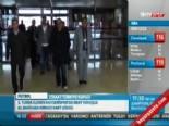 Gaziantespor'da Sergen Yalçın Dönemi Bitiyor
