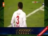 Galatasaray Balıkesirspor: 4-0 Maçın Golleri