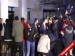 ankara emniyet mudurlugu - İstanbul Emniyet Müdürü Hüseyin Çapkın Görevden Alındğı İddia Edildi
