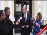 Süleyman Soylu'dan Yolsuzluk Operasyonu Açıklaması