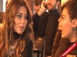 Gül Nihan Uzunkol 'Detail' Defilesine Yoğun İlgi