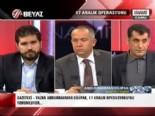 Abdurrahman Dilipak: Arap Şeyhleri Operasyonu Destekliyor