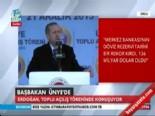 Başbakan: O Başlığı Atan Gazetenin Zihniyeti Budur!
