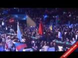 Türkvizyon Şarkı Yarışması Finali 2013 - Eskişehir