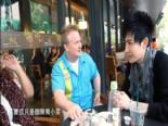 Asyalı Sokak Sihirbazı - İnanılmaz Sihirbazlık Gösterisi 3