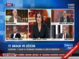 Canlı Yayında Orhan Miroğlu, Uluç Gürkan Kavgası