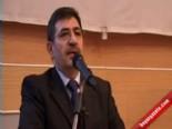Çevre Ve Şehircilik Bakanı İdris Güllüce Kimdir?