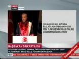 Erdoğan: HSYK Suç İşledi