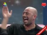 Cem Yılmaz'ın Hülya Avşar Show Arşivinden Seçme Sahneleri
