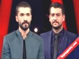 O Ses Türkiye - Abdullah Civliz ile Emrah Uçar'ın Düellosu