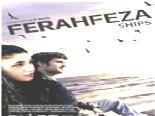 FerahFeza Filmi Fragmanı