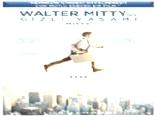 Walter Mitty'nin Gizli Yaşamı Filmi Fragmanı