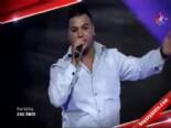O Ses Türkiye - Gökmen Kurt, Ümit Ülger Ve Yasin Ay Düellosu Hayatı Tesbih Yapmışım