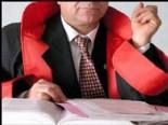 Boşanma Davası - Nafaka - Velayet (Medeni Hukuk)