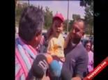 Mahkeme Balbay'ı Haklı Buldu Video İzle