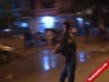 adana demirspor - Adana Demirspor - Bursaspor Maçının Ardından Olaylar Çıktı Video İzle