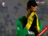 Bucaspor - Beşiktaş: 2-1 Maçın Golleri (Ziraat Türkiye Kupası) İzle