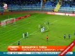 adana demirspor - Bursaspor Adana Demirspor: 2-1 Maç Özeti Video İzle