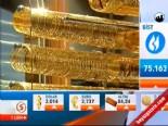 Güncel Altın Fiyatları Yorum (Çeyrek Altın ve Dolar Ne Kadar Oldu?) 5 Aralık 2013