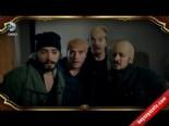 Beyaz Show - Ahmet Kural ve Murat Cemcir'in Oynadığı ''Emel Sayın'ı Kaçırma'' Skeci
