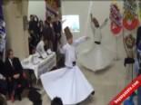 Afyon'da Mevlana Haftası' Etkinliklerle Kutlandı