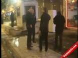 Ak Parti Diyarbakır İl Başkanılığı'na Bombalı Saldırı