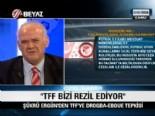 Ahmet Çakar: Fethiyespor İnşallah Düşer