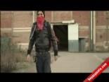 En İyi Dans Kayıtı: Bangarang Skrillex Sirah (55. Grammy Ödülleri)