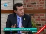 Osman Pamukoğlu Kılıçdaroğlu'na Ömür Biçti