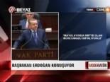 Başbakan Erdoğan'dan Ücretsiz Seyahat Müjdesi