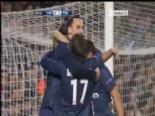 Paris Saint Germain 2 - 1 Valencia Şampiyonlar Ligi Geniş Maç Özeti