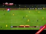 Fenerbahçe - Bate Borisov: 0-0 Maçın Özeti