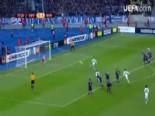 Dynamo Kyiv 1-1 Bordeaux