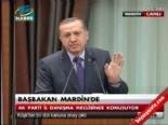 Başbakan Teşkilat Görevlileri İçeriye Alınmayınca Fena Patladı
