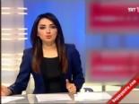 jandarma genel komutani - Eşref Bitlis soruşturması