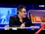 Mesut Yar'ın Arif Erdem'e Sorduğu Bu Soru Stüdyoyu Kahkahalara Boğdu