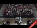 Anadolu Efes Oyuncularına Reklam Filmi Sürprizi