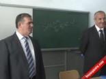 'Salak Ebru' Krizi